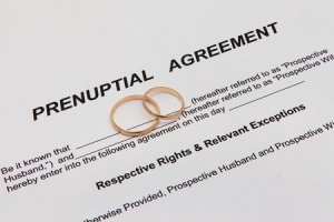 prenup-pre-nuptial-agreement-marriage-law-finance-judkins-solicitors